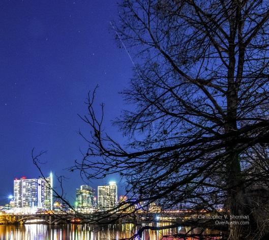 OVER AUSTIN PHOTO - LIGHT STREAKS_2646720_ver1.0.jpg