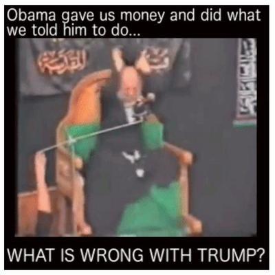 ObamaGaveUsMoney.JPG