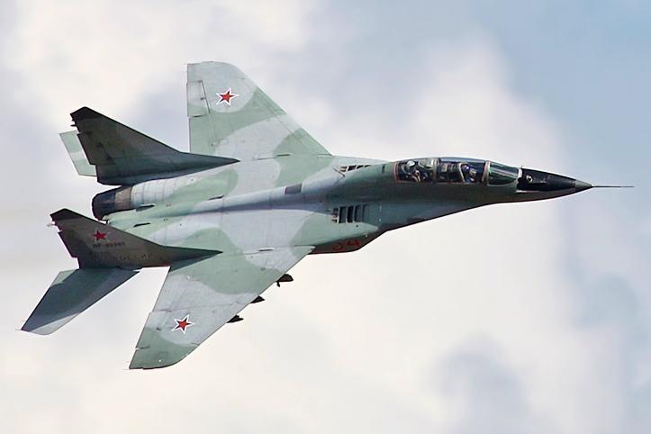 Russian mig-29.jpg