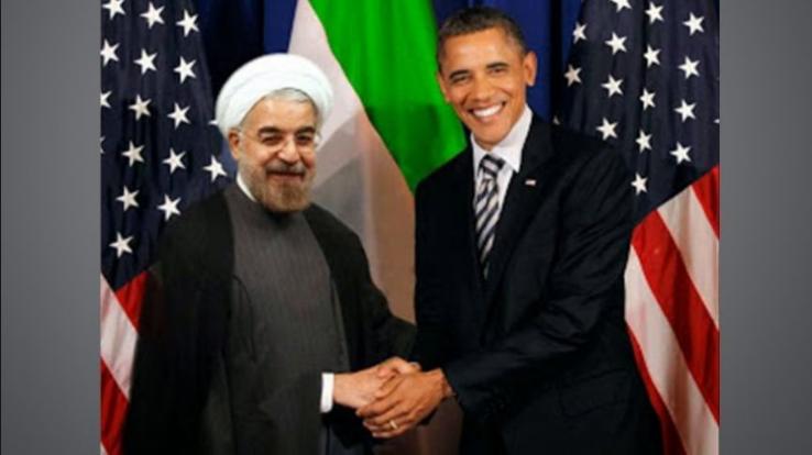 obamarouhanifake.png
