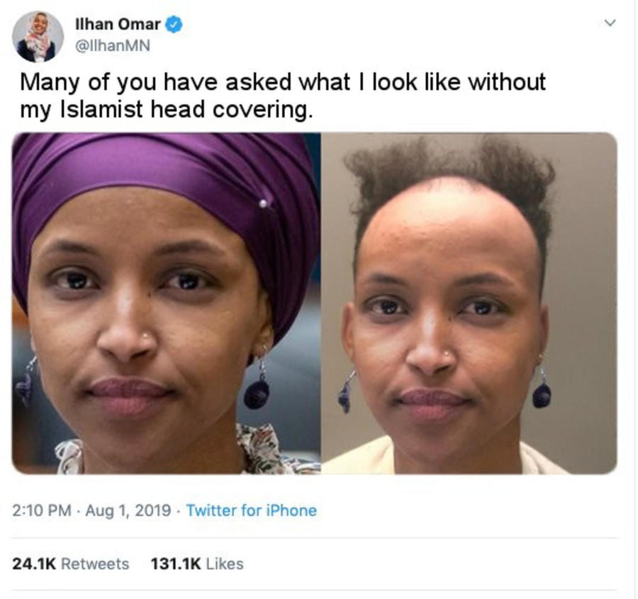 Ilhan+omar+without+her+islamist+head+covering_9c1d1c_7264504.jpg