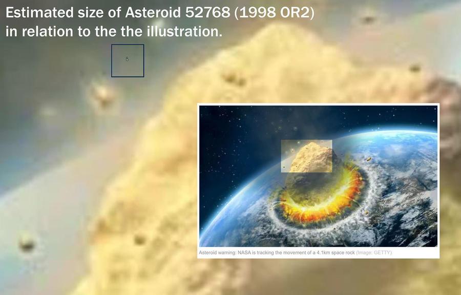 Asteroiddetail.jpg