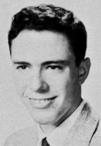 Bernie_Sanders_1959_High_School_Yearbook.jpg