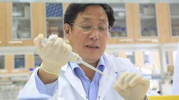 Fact Check: CIA Did NOT Arrest Harvard Scientist For Creating Coronavirus