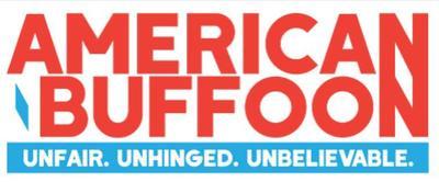 AmericanBuffoonLogo.JPG