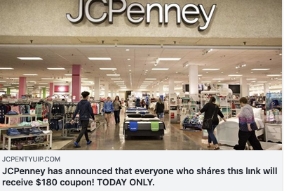 JC penny scam.png
