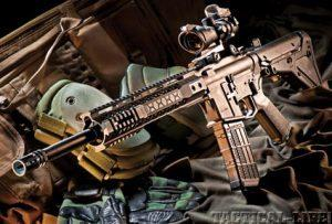 black-rifle-brc-1-300x203.1512000265.jpg