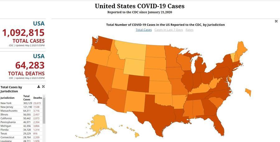 cdc.map.jpg
