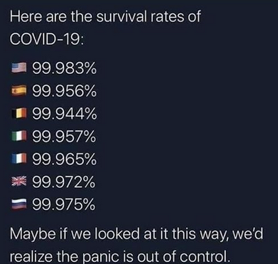 rate meme.png