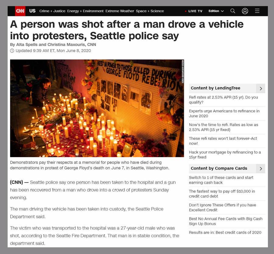 CNNcnn.jpg