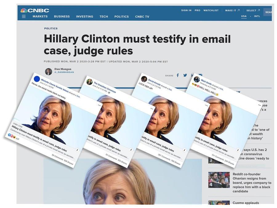 HillaryOrder.jpg
