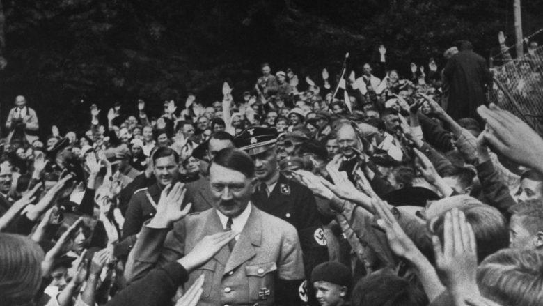 Hitleri-780x439.jpg