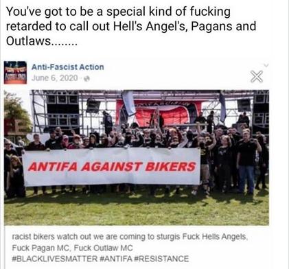 antifa against bikers.png