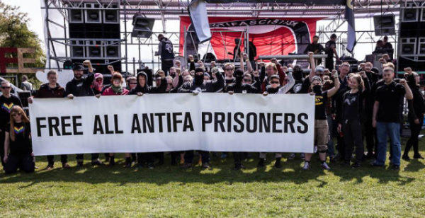 free-all-antifa-prisoners1-600x308.jpg