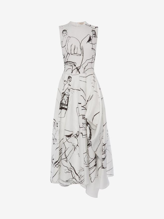 AM Melania dress.jpg