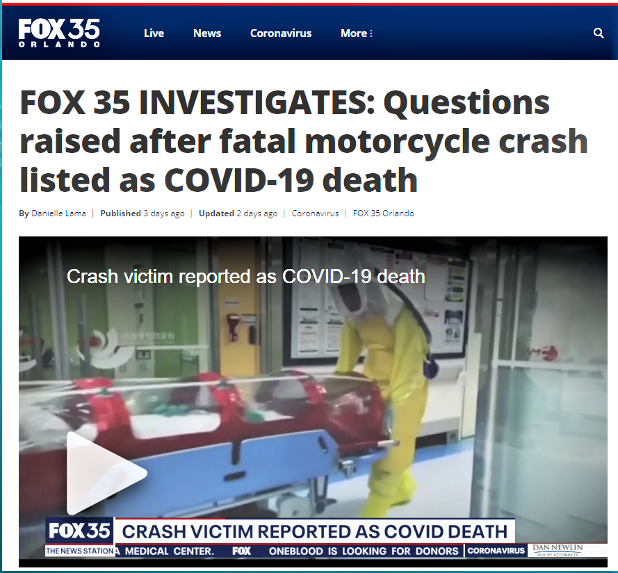 Fox.35.COVID.Data.Story.png