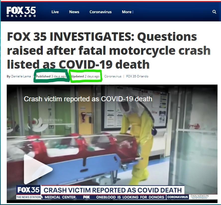 Marked up.Fox.35.COVID.Data story.jpg