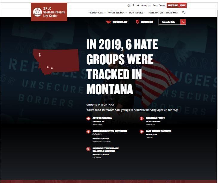 SPLC.Hate.Groups.Montana.JPG