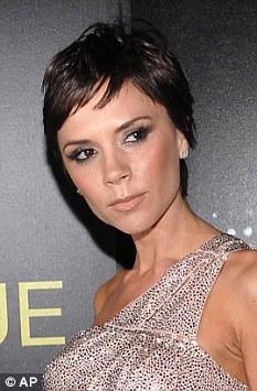 Victoria.Beckham.jpg