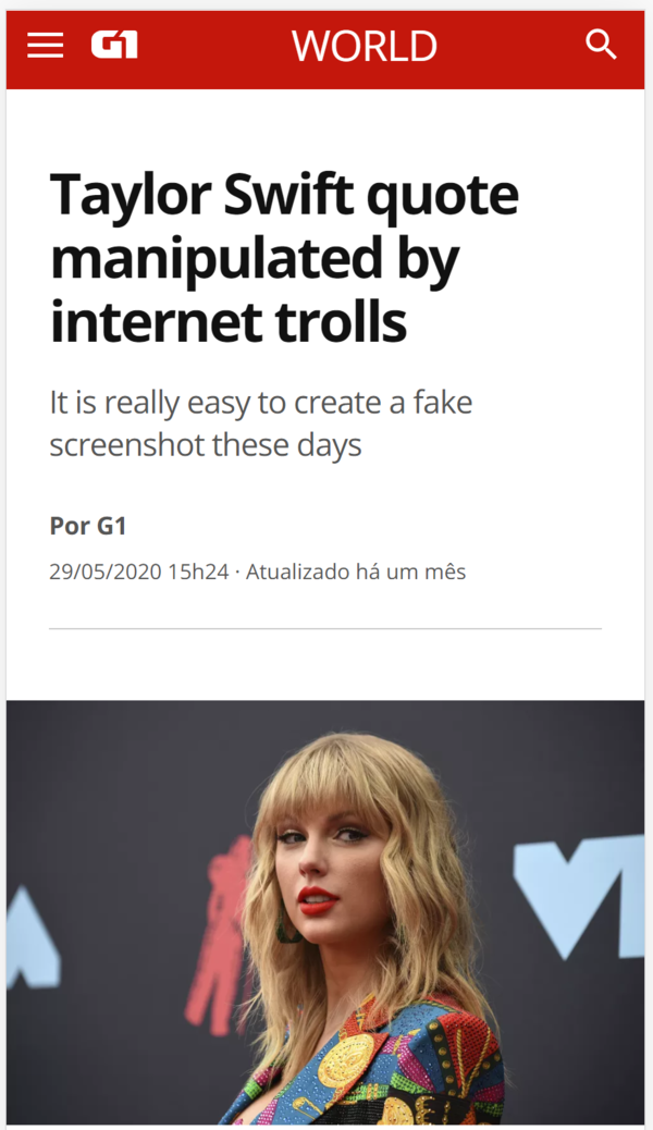 fakeswiftquote.png