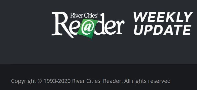 River Cities REader copyright.JPG
