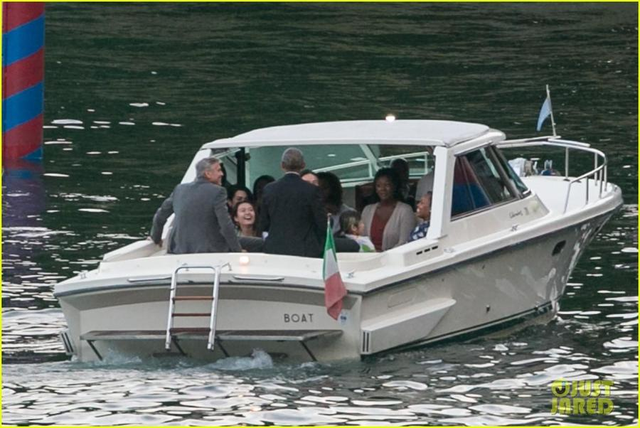george-clooney-barack-obama-lake-como-08.jpg