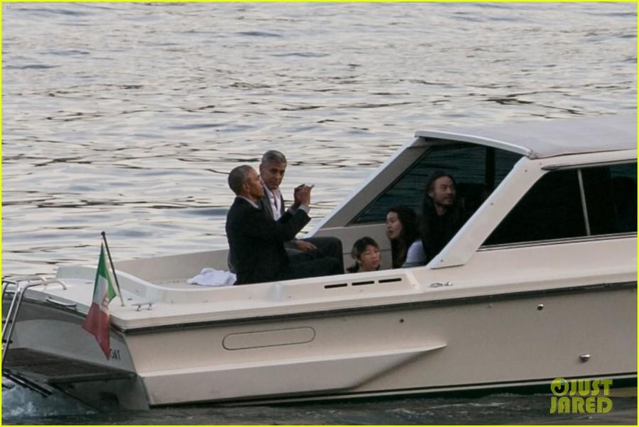 george-clooney-barack-obama-lake-como-13.jpg