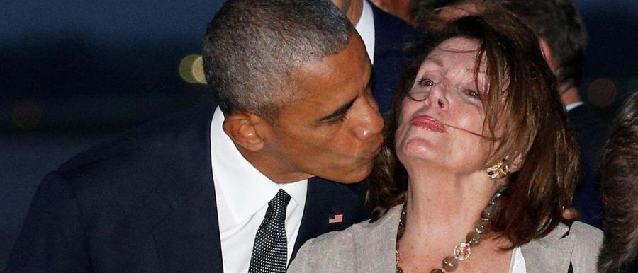 Barack-Obama-Nancy-Pelosi-Kiss-Reuters-e1543502380247.jpg