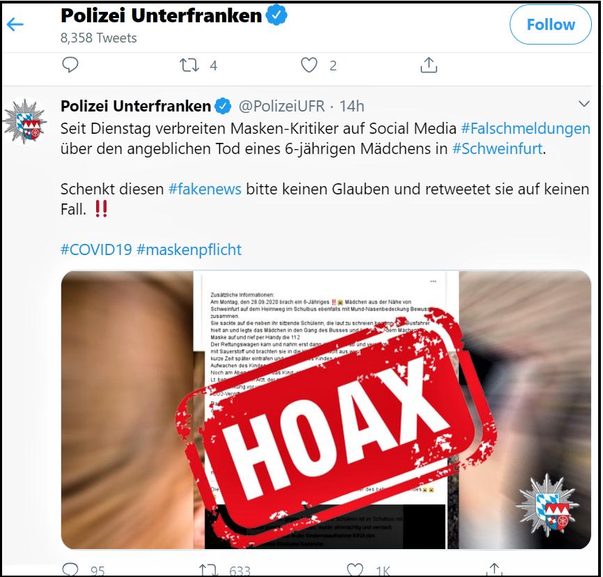 UnterFranken.Tweet. 2020-10-01.23.25UTC (4).png