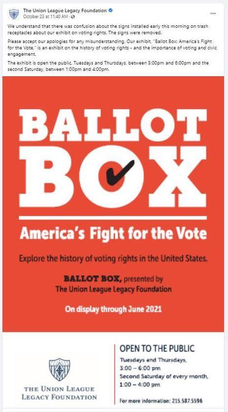 ballotbox01.JPG