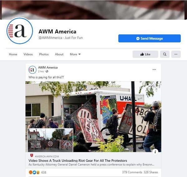 AWMuhaulFacebook.JPG
