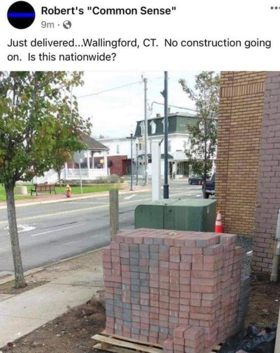BricksWallingford.JPG