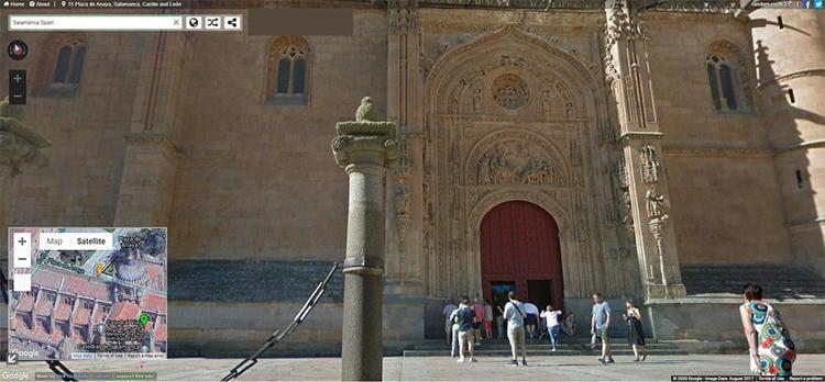 CathedralPuerto.JPG