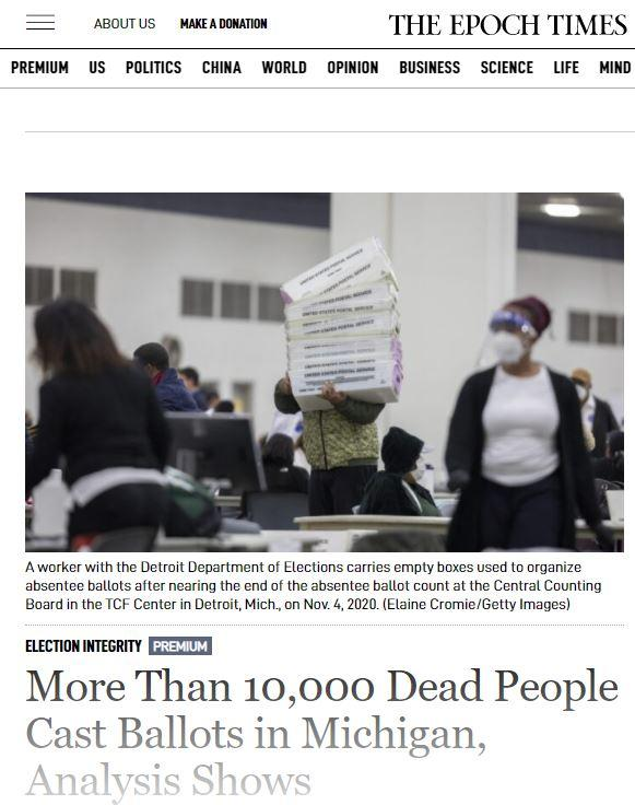 Epoch.Times.Voters.JPG