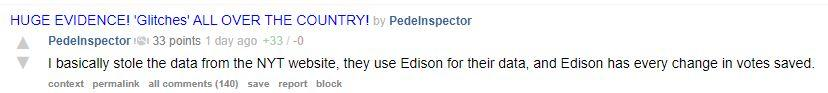 Stole.Edison.JPG
