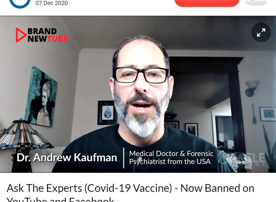 Andrew.Kaufman.png