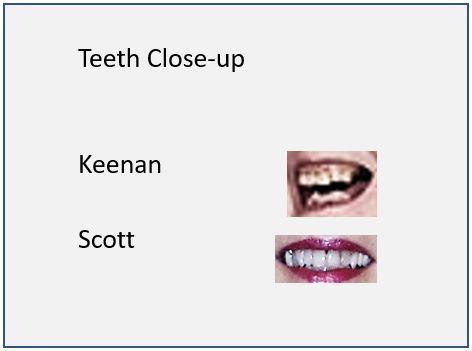 Teeth.Keenan.Scott.JPG