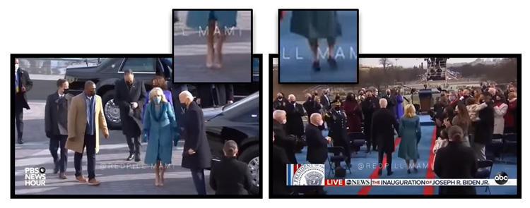 InaugurationShoes.jpg