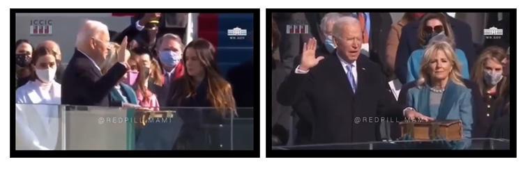InaugurationSwearingIn.jpg