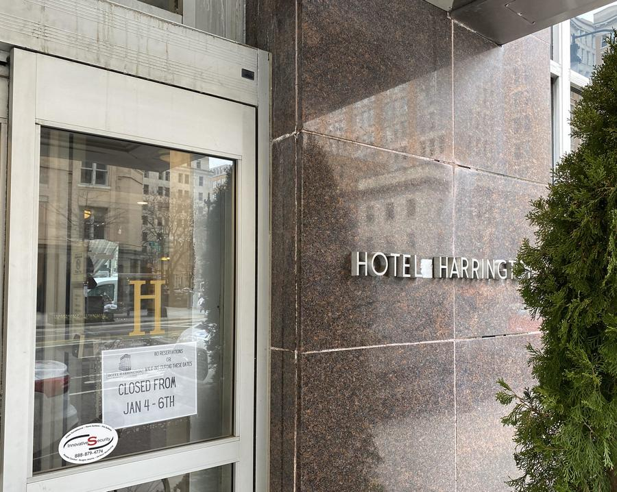 hotel H.jpeg