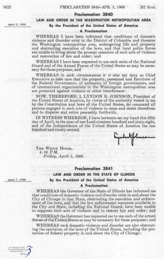 proclamation3840-3841.jpg