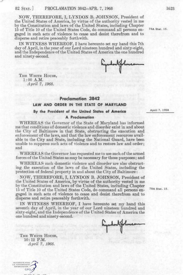proclamation3842.jpg