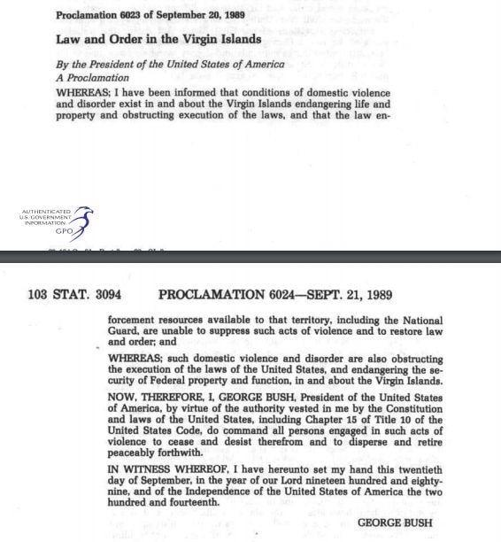 proclamation6024.jpg