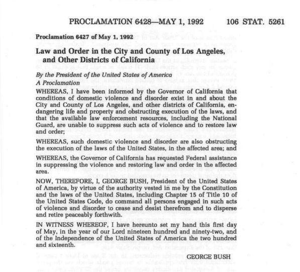 proclamation6428.jpg