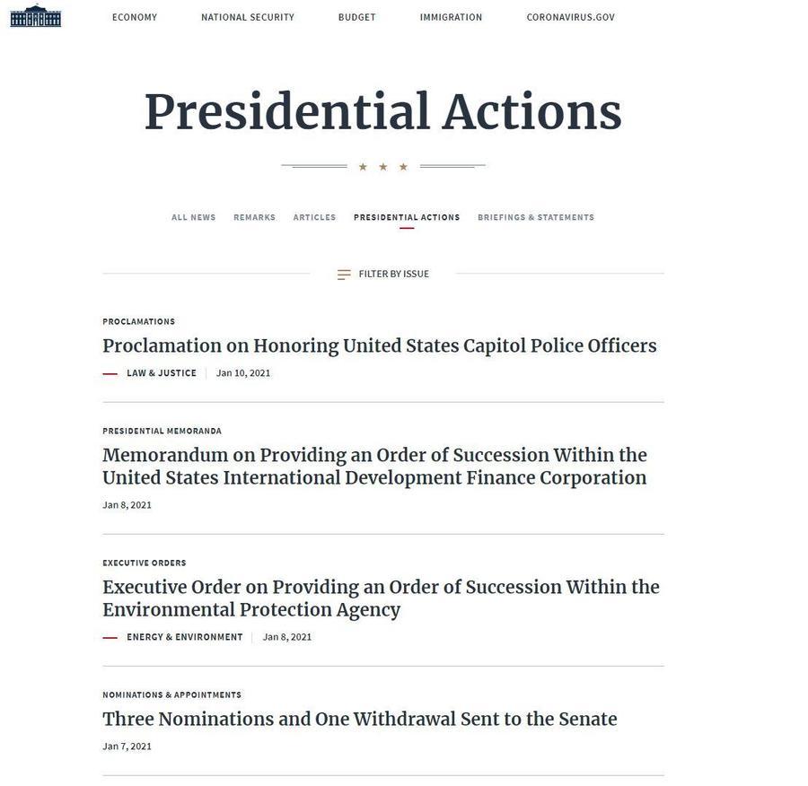 proclamations.jpg
