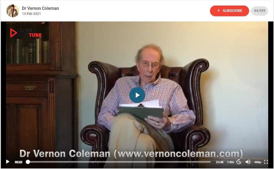 Coleman.JPG