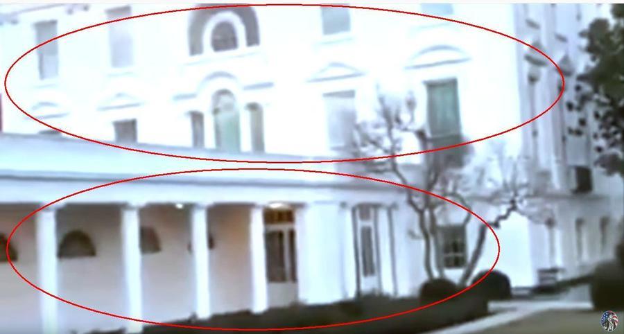 castlerockwhitehouse2.jpg