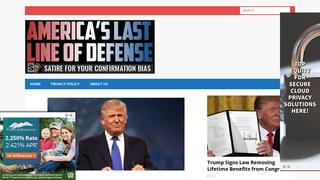 Fact Check: 'Newly Released Flight Logs' Do NOT Put Biden On Epstein's 'Lolita Express' Jet