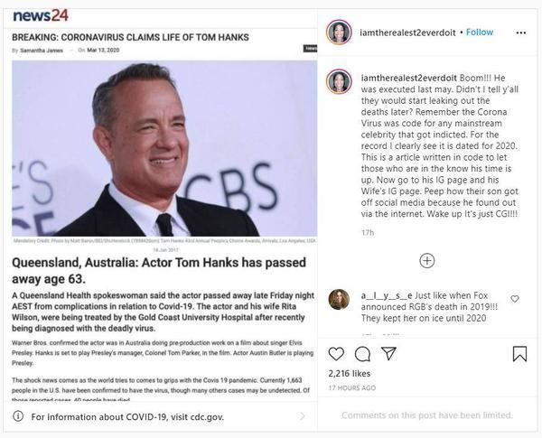 Hanks02.JPG
