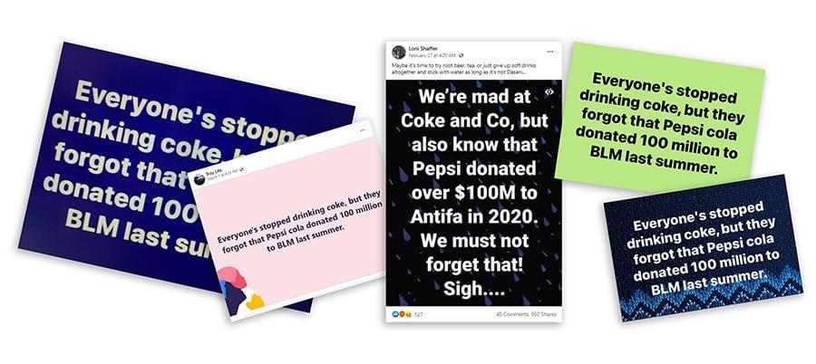 Pepsicocollage.jpg